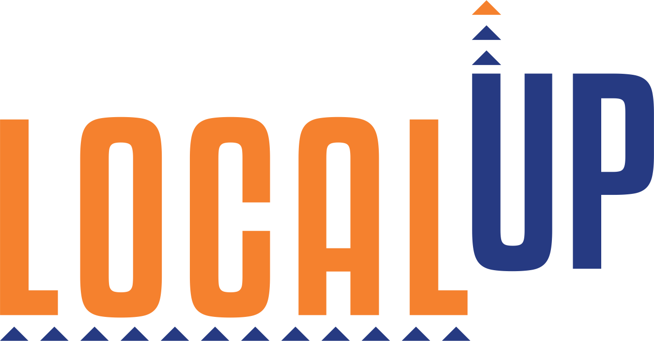 LocalUp by Keda Industries